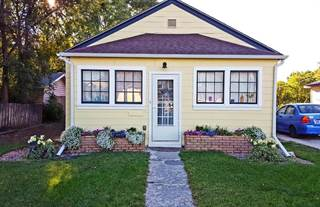 Single Family for sale in 362 Idaho Ave, Lovell, WY, 82431