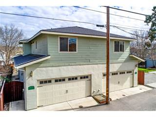 Single Family for sale in 1439 Pine Street, Paso Robles, CA, 93446