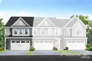 Single Family for sale in 116 Orvis Drive, Holly Springs, NC, 27540
