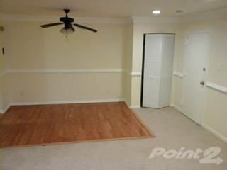 Houses Apartments For Rent In Prince Georges County MD From - Basement apartments for rent in pg maryland