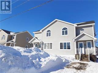 Single Family for sale in 13|Harmony, Riverview, New Brunswick