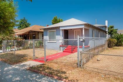 Residential for sale in 3168-70 K  St., San Diego, CA, 92102