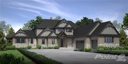 Residential Property for sale in 382 Southcote Road, Ancaster, Ontario, L9G 2W3