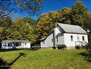 Multi-family Home for sale in 465 Collins Avenue, Harbor Shores, MI, 49022