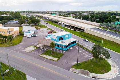 Commercial for sale in 10056 GANDY BOULEVARD N, St. Petersburg, FL, 33702