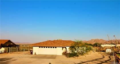 Residential Property for sale in 6773 San Angelo Avenue, Joshua Tree, CA, 92252