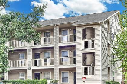 Apartment for rent in Destination at Union, Gastonia, NC, 28054