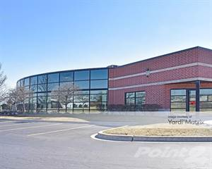 Office Space for rent in Tinley Crossings Corporate Center - 8505 West 183rd Street - Suite F, Tinley Park, IL, 60487