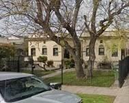 Apartment for rent in 2813 - 2815 3/4 S. Norton Avenue, Los Angeles, CA, 90019