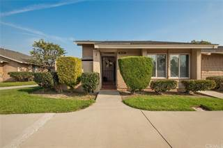 Condo for sale in 8655 Fresno Circle 502 A 502A, Huntington Beach, CA, 92646
