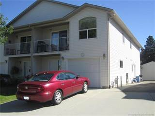 Single Family for sale in 448 WIGGLESWORTH Crescent,, Kelowna, British Columbia