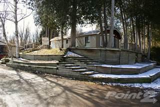 Residential for sale in 57 12TH CONC Road E, Hamilton, Ontario