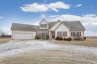 Single Family for sale in 6200 NE 75TH ST, El Dorado, KS, 67042