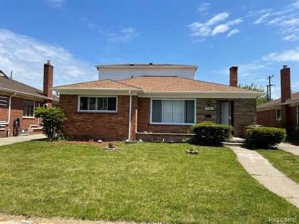Residential Property for sale in 20454 BASIL Street, Detroit, MI, 48235