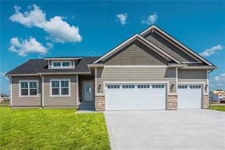 Single Family for sale in 701 33rd Court SW, Altoona, IA, 50009