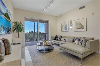 Condo for sale in 11701 Olivetti LN 406, Fort Myers, FL, 33908