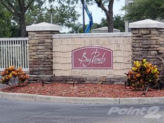 Condo for sale in 4850 51st St. West, Bradenton, FL, 34210