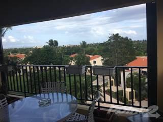Apartment for rent in Montesol, Palmas del Mar, PR, 00791