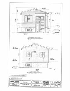 Residential Property for sale in 504 Regent Avenue, Winnipeg, Manitoba, R2C 0C9