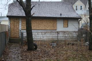 Single Family for sale in 5532 South 74th Avenue, Summit Argo, IL, 60501