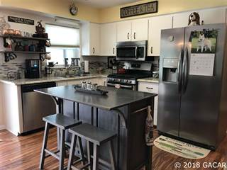 Single Family for sale in 15148 NE 3RD Place, Williston Highlands, FL, 32696