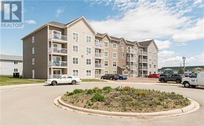 Single Family for sale in 33 Sifroi Unit 301, Dieppe, New Brunswick, E1A5T1
