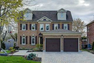 Residential Property for sale in 59 Oatlands Cres, Richmond Hill, Ontario