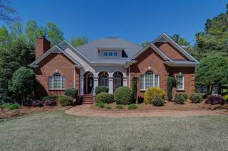 Spartanburg County Real Estate Homes For Sale In Spartanburg