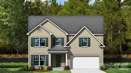 Singlefamily for sale in Spurwig Court, Charlotte, NC, 28278