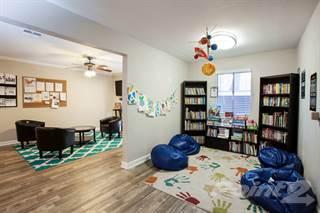 Apartment for rent in Saratoga Ridge - 3 Bed / 2 Bath Deluxe, Phoenix, AZ, 85022