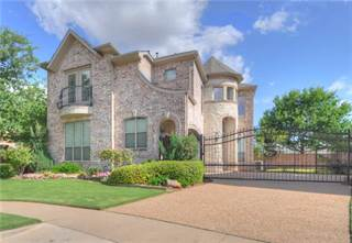 Single Family for sale in 4824 Pyramid Drive, Plano, TX, 75093