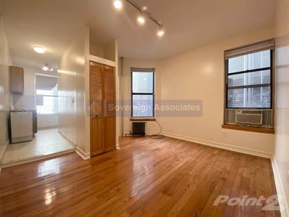 Apartment for rent in 3135 Broadway 15, Manhattan, NY, 10027
