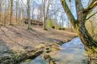 Photo of 6418 Ruggles Ferry Pike, Knoxville, TN