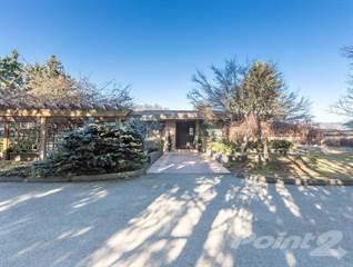Residential Property for sale in 1000 39 Avenue, Vernon, British Columbia, V1T 3E9