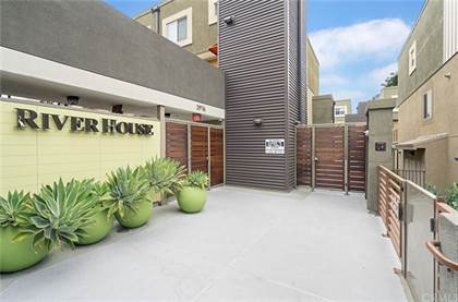 Residential Property for sale in 2970 Ripple Place 201, Los Angeles, CA, 90039