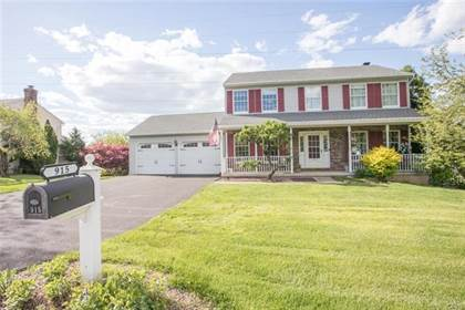 Residential Property for sale in 915 Meco, Forks, PA, 18040