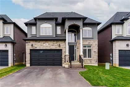 Single Family for sale in 16 Deerfield Lane, Ancaster, Ontario, L9K0K2