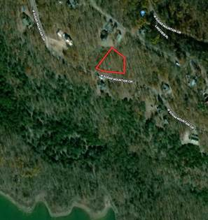 Lots And Land for sale in TBD  W Sugar Mountain Cir, Other Ok, OK, 74106