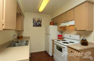 Apartment for rent in Shoreline Best Living - 2bed 1.5bath, Tulsa, OK, 74129