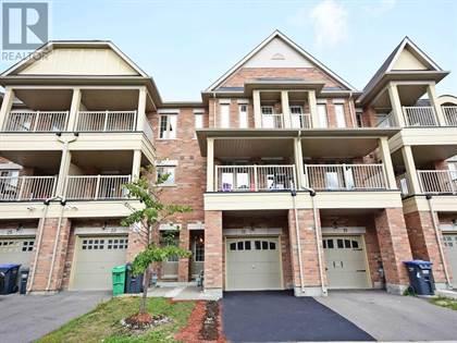 Single Family for sale in 21 TELEGRAPH ST, Brampton, Ontario, L6Z0H9