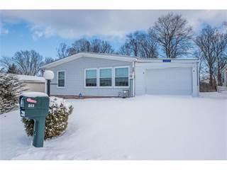 Single Family for sale in 283 Ridge Lane, Murrysville, PA, 15668