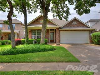 Single Family for sale in 715 Coomes Pl. , Cedar Park, TX, 78613