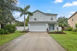 Single Family for sale in 3315 97TH LANE E, Palmetto, FL, 34221