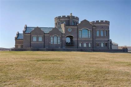 Residential Property for sale in 665 Wilson Butte Rd, Great Falls, Great Falls, MT, 59405