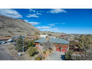 Single Family for sale in 16955 W 48th Pl, Golden, CO, 80403