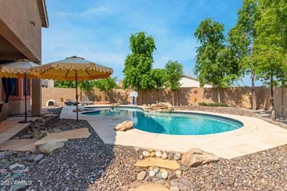 Residential Property for sale in 7905 N 88TH Lane, Glendale, AZ, 85305