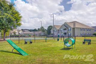 Houses Apartments For Rent In Middle Georgia Ga Page 2 Point2
