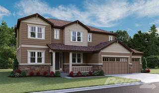 Single Family for sale in 411 Dusk Place, Erie, CO, 80516