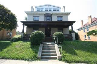 Multi-family Home for sale in 3531 Simen Avenue SIMEN, Brighton Heights, PA, 15212