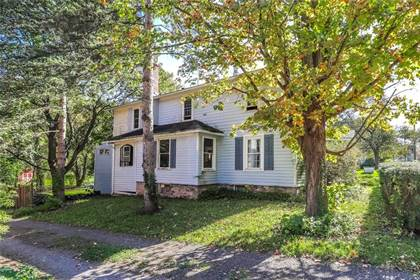 Residential Property for sale in 1845 Rochester St Street, Lima, NY, 14485